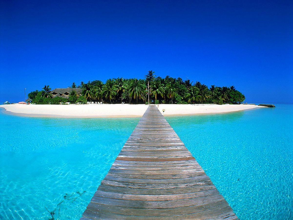 Strand kostenlos desktop hintergrundbilder Hintergrundbilder Strand