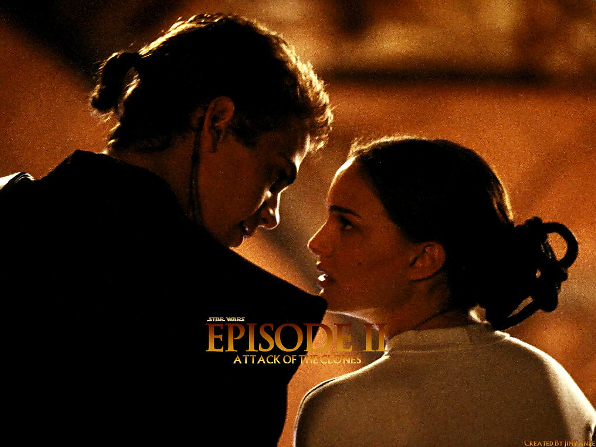Romantik filme Romantic Comedies