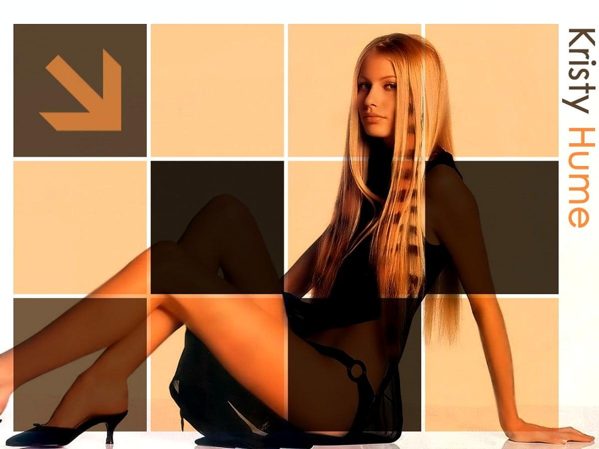 Frauen hintergrund geile Nackte XXX